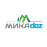 mikadez_prod